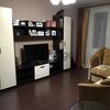 Продается квартира 2-ком 44 м² Солнечная,д.811, метро Речной вокзал