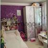 Продается квартира 3-ком 51 м² Панфиловский,д.200б, метро Речной вокзал