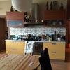 Продается квартира 2-ком 76 м² Никольский,д.530, метро Речной вокзал