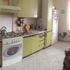 Продается квартира 1-ком 42 м² Зеленая,д.6