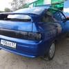 ВАЗ 2112  1.6 MT (90 л.с.) 2007 г.