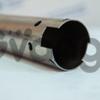 Лазерная резка трубы и профиля