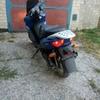 Продам Скутер Huoniao HN 2010