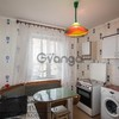 Продается квартира 3-ком 64 м² ул. Головацкого , 112