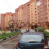 Сдается в аренду квартира 1-ком ул.Сиреневая д. 7