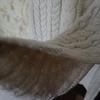 Продам платье вязаное, новое! не разу не ношеное!