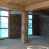 Продается квартира 2-ком 46 м² Искры