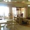 Продается квартира 3-ком 100 м² Кубанская