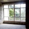 Продается квартира 1-ком 30.5 м² Пластунская