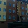 Продается квартира 1-ком 27 м² пер.Теневой