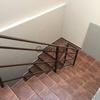 Продается квартира 2-ком 45 м² пер Теневой