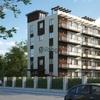 Продается квартира 2-ком 60 м² Козачья