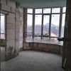 Продается квартира 1-ком 53 м² Пятигорская
