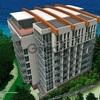 Продается квартира 3-ком 111 м² Черноморская
