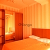 Продается квартира 3-ком 54 м² Малый Ахун