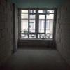 Продается квартира 2-ком 49.8 м² Лермонтова