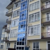 Продается квартира 1-ком 72 м² Дмитриевой