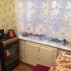 Продается квартира 1-ком 32 м² Чехова