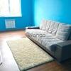 Продается квартира 1-ком 43 м² Яна Фабрициуса