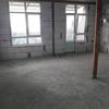 Продается квартира 1-ком 25 м² Дмитриева