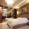 Продается квартира 2-ком 54 м² Трунова