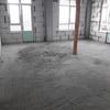 Продается квартира 1-ком 29.5 м² Волжская