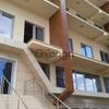 Продается квартира 1-ком 40 м² Черноморская