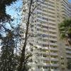 Продается квартира 3-ком 83 м² Курортный проспект