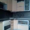 Продается квартира 1-ком 42.2 м² Лесная