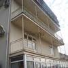 Продается квартира 1-ком 28 м² Армянская