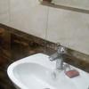 Продается квартира 1-ком 32 м² Яблочная