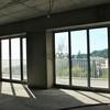 Продается квартира 4-ком 189 м² Черноморская