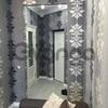 Продается квартира 1-ком 35 м² Чекменёва