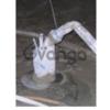 Насос для откачки воды с песком на больших глубинах