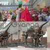 Скульптура и памятники под заказ