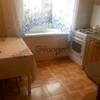 Продается квартира 3-ком 60 м² ул Строителей, д. 7, метро Речной вокзал