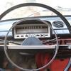 ВАЗ 2101  1.3 MT (69 л.с.) 1974 г.