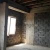 Продается квартира 2-ком 55 м² целлиная