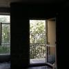 Продается квартира 2-ком 43 м² Теневой