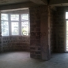 Продается квартира 1-ком 44 м² Дарвина