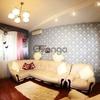 Продается квартира 2-ком 56 м² Клубничная
