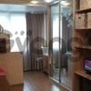 Продается квартира 2-ком 50 м² Донская