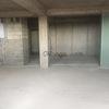 Продается квартира 3-ком 65 м² Гастелло 41