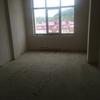 Продается квартира 2-ком 62 м² Петрозаводская 26