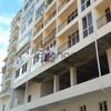 Продается квартира 1-ком 31 м² Гайдара