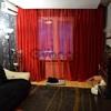 Продается квартира 2-ком 42.2 м² Лысая гора