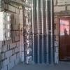 Продается квартира 1-ком 18 м² Гончарова