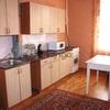 Продается квартира 3-ком 72 м² Виноградная