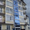 Продается квартира 1-ком 35 м² Дмитриева