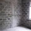 Продается квартира 1-ком 27 м² Переулок Теневой